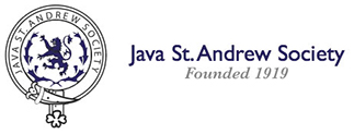 The Java St. Andrew Society logo